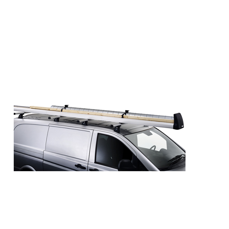 Thule Front Stop - 321