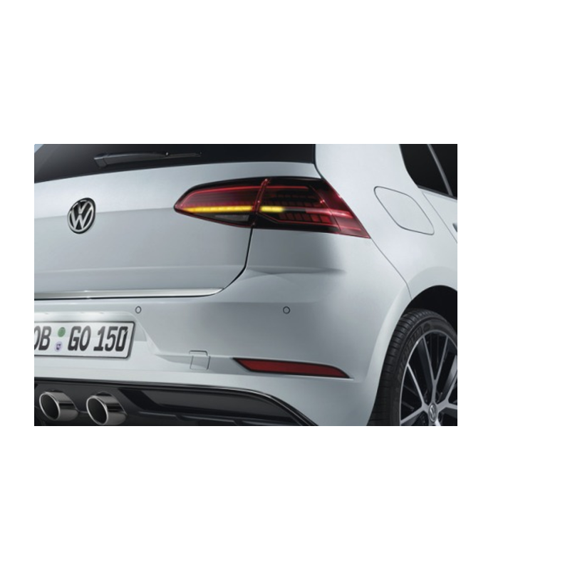 VW LED Schlussleuchten Golf VII GP 2017> - 5G1052200C
