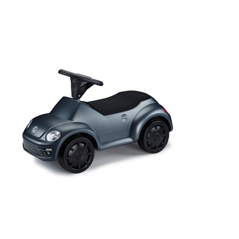 VW Junior Beetle anthrazit - 5C0087500B71N